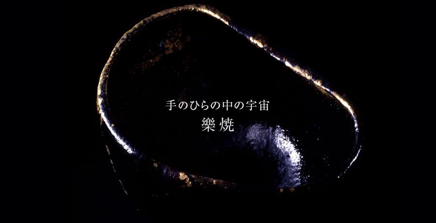 [ミズノ] ランニングシューズ [メンズ] ウエーブライダー cm 20 [メンズ] B01LYKEPHZ ブルー/ホワイト 23.0/レッド 23.0 cm 23.0 cm|ブルー/ホワイト/レッド, オクツチョウ:fcf4968c --- artinformatica.com.br